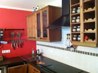 Küche Schafgarbe