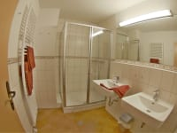 Badezimmer A1
