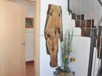 Landhaus FeWo