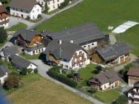 Grillhof-Gut