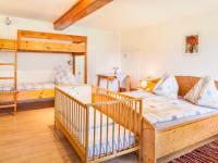 5 Bett Zimmer