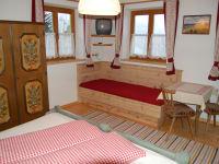 Zimmer Archenkopf