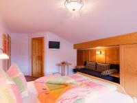 Zimmer 2 Ferienwohnung
