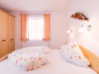 Zimmer Ferienhaus