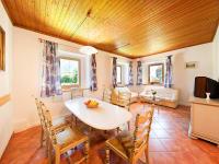 Appartement Tauernblick Küche