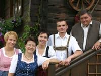 Familie Herzog