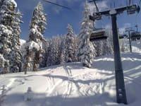 Kitzbüheler Alpen von uns aus zu erreichen
