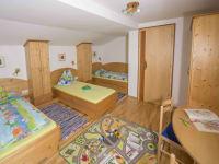 Platteck Kinderzimmer