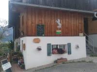 Hofladen
