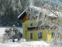 Winter - Schagerhof