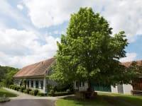Unser Lindenhof