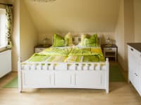 Seinerzeit Schlafzimmer