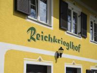 Reichkrieglhof