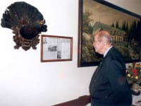 Otto von Habsburg
