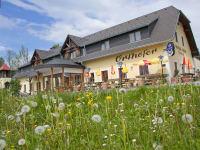 Gasthaus und Urlaub am Bauernhof Orthofer