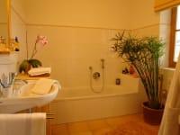 Badezimmer Franz