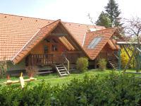 Terrassen Wohnungen