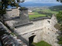 Ruine Eppenstein