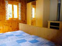Almhütte für bis zu 10 Personen in der Steiermark