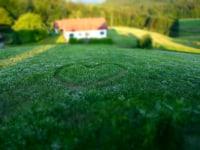 Südsteiermark; das Herz der Steiermark