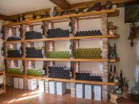 Weinlager