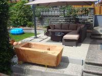 Gartenbereich_Menthof