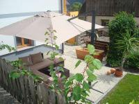 Garten von Oben_Menthof