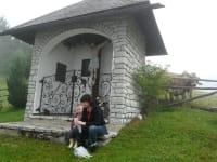 Stalingradkapelle