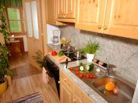 Küche Grimmingblick