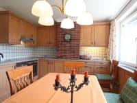 FW Sandling Küche