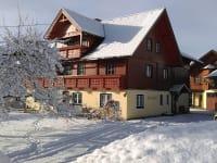 der Linarhof