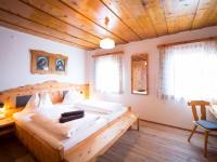 Zirbenzimmer_Appartement