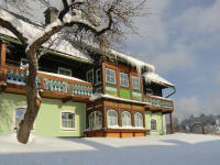 Winterhausansicht