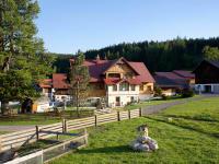 Forsterhof