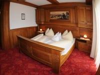 Schlafzimmer Jagd 2