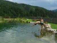 Badespaß1
