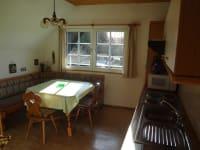 Wohnraum Appartment