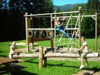 Unser großer Kinderspielplatz