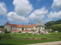 Benediktinerstift St. Lambrecht