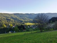 Ortsteil Vorderbach