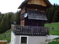 Bartlbauerhütte
