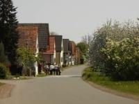 Ortschaft Goritz