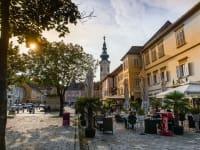 Stadt Bad Radkersburg