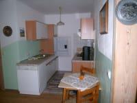 Küche Fw 2