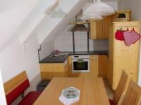 Akelei Küche