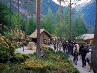 Oetzidorf im Ötztal