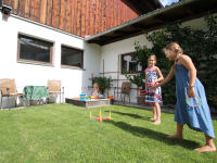 Kinderspiele