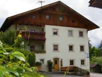 Der Thalerhof