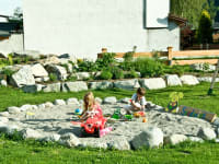 Spielgarten