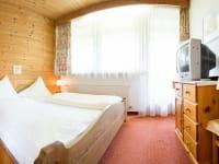 Schlafzimmer Brunelle